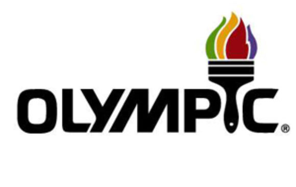 Olympic Paint